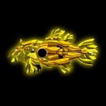 Armadura de Peixes
