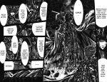 Páginas 21 e 22