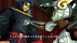 ps3_senki_famitsu_new_9