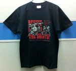 camiseta_omega_2